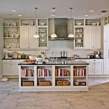 Do It Yourself Kitchen Island Ideas Immobiliaresanmartinocom