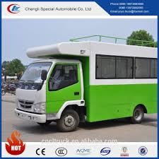 Favorable Jinbei JBC Best Selling Price Mobile Food Truck For Sale ... Id Mobile Food Van Fitout High Quality China Supplier Mobile Food Trailer Truck Outdoor Two Airstreams For Sale Denver Street Suppliers China 4x4 Mini Karry Truck A Ice Cream Suppliersgrill Snack Sale Simple Fast For Truckcoffee Hot Sell Car Kitchen Suppliers And Custom 18 Ft Manufacturer