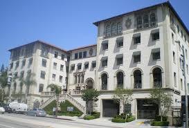 100 Sunset Plaza Apartments Anaheim West Hollywood California Wikipedia