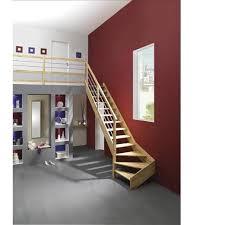 escalier 2 quart tournant leroy merlin rangement sous escalier leroy merlin cheap les meilleures ides de