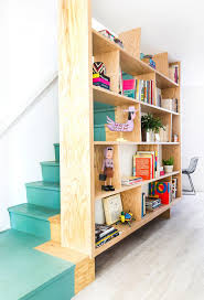 House Tour: A Chic Graphic Designer's Home, With Pretty Tiles And ... Wallpaper Design For Living Room Home Decoration Ideas 2017 Looking Up Blue Wallpapers Gallery Wall And Ceilings Interior Pictures Design Ideas Architecture With 25 Gorgeous Entryways Clad In Photo Collection Bedroom Designs 33 Every Room Photos Architectural Digest Image 9 Of 100 Best Living India Apartment Modern Fniture House Backgrounds Group 86 Kitchen Wallpaper 10 The Best On Pinterest Future Mesmerizing Decoration For Images Idea Home