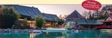 thermalbad hamam massagen sauna und wellness für frankfurt