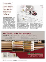 100 Contemporary Design Magazine Closets December_2018 Page 14