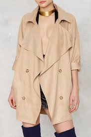129 best a must trench images on pinterest trench coats style