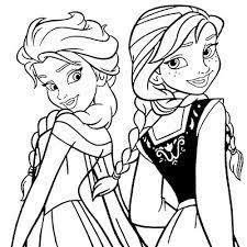 Coloring Pages Fairytales On Kids N Funcouk Op Fun Vind