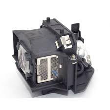 epson powerlite 76c l replacement