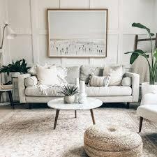 foshan rich furniture co ltd sofas chairs