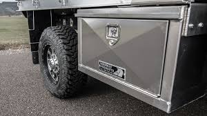 Drop Down Door Underbody Box | Semi Truck Accessories | HPI Buyers Products Underbody Truck Tool Box Wayfair Under Tray Steel Left Ute Heavy Duty Amazoncom Black W Boxes Northern Equipment Product Wwwtopsimagescom 36 Alinum Trailer Rv Storage Stainless Wdouble Doors 4 Sizes Accsories Inc Pickup To Truckaccsories Drop Down Door Semi Hpi Landscaper Bodies Knapheide Website