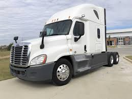 100 Used Trucks Springfield Mo New And For Sale On CommercialTruckTradercom