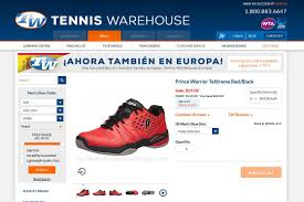 Tennis Warehouse Coupon - Parker Yamaha Coupons Mens Wearhouse Warehouse Coupon Code Can You Use Us Currency In Canada Online Flight Booking Coupons Charlie Bana Clearance Coupon Toffee Art Whale Watching Newport Beach Wild Water Bath And Body 20 Percent Off Fiore Olive Oil Uf Uber Discount Carpet King Promo 15 Off Masdings Promo Code Codes Verified Wish June 2019 Boll Branch Codes New Hollister Gmc Service Enterprise Rental Sthub K Swiss Conns Computers