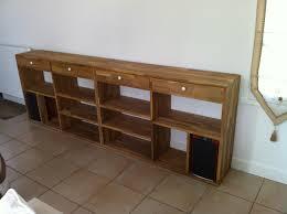petit meuble d entree design 3 meuble rangement entree couloir