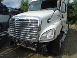 Truck Parts | Used Construction Equipment Parts | Page 210 | Truck ... Truck Parts Used Cstruction Equipment Buyers Guide Buyjemitruckpartsandaccriesonline1510556lva1app6892thumbnail4jpgcb1445839026 New And Commercial Sales Service Repair Group Promos Volvo Vision Heavy Duty Ford Body Best Resource Hoods For All Makes Models Of Medium Trucks
