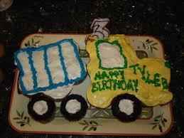 Dump Truck Cupcake Cake | My Creations | Pinterest | Dump Truck ... Doodlepie Cakes Dump Truck Cake Shower Pinterest Truck Cakes Dump Truck Dirt Cake Youtube Gus Other Things If You Want A 4 Year Old Boy To Love Bake Wondrous Design Garbage Birthday I Made For A Friends Toddler Trucks And In Cake Birthdays Celebration Cakeology Fabmomsblog Fabulous Families Kids Parties The Perfect Ma Rubbish Js Tfiretruck Congenial Fire Photos