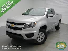 New 2018 Chevrolet Colorado 4WD Work Truck Extended Cab Pickup In ... New 2018 Chevrolet Colorado 4 Door Pickup In Courtice On U238 2wd Work Truck Crew Cab Fl1073 Z71 4d Extended Near Schaumburg Vehicles For Sale Salem Pinkerton 4wd 1283 Lt At Of Chevy Zr2 Concept Unveiled Los Angeles Auto Show Chevys The Ultimate Offroad Vehicle Madison T80890 Big Updates Midsize Trucks Canyon Twins Receive New V6 Adds Model Medium Duty Info
