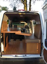 S Full Small Van Conversion Kits Size Promaster Camper By Wayfarer Image Result For Ram