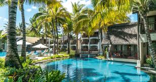 100 Constance Belle Mare Plage Resort In Mauritius Knighton Reeve