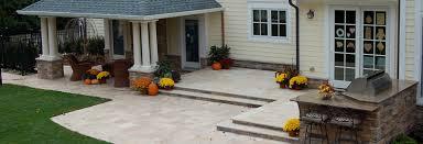 outdoor tile considerations discount flooring