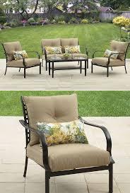 Garden Treasure Patio Furniture by D7be8784e78a 1 Garden Treasures Vinehaven Conversation Set 31