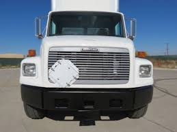 Box Trucks For Sale By Owner Craigslist | All New Car Release Date ...