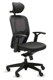 Ergonomic Kneeling Posture Office Chair by Ergonomic Office Furniture Crafts Home