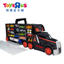 "Fast Lane Truck Carry Case | Toys""R""Us 玩具反斗城官方网站 Toys R Us Semitrailer Truck Toy By Thomasanime On Deviantart Remote Control Kidz Area Fire Trucks For Kids Toysrus Onetwobrick11 Lego Set Database 7848 Rip Heres What Experts Say Killed The Retail Giant City Review The Brick Fan Cat Mini Takeapart 3pack State All Sizes Freds Rides At Warrington Flickr Trash Pack Metallic Garbage Moose Fast Lane Light Sound Cement Mega Bloks Food Kitchen Mattel"