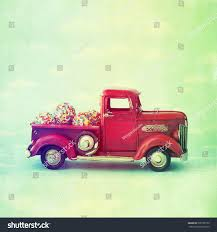 Royalty-free Old Antique Toy Truck Carrying Sweet… #205760152 Stock ... Watch A Freight Train Slam Into Ctortrailer Truck Filled With Got Candy More Is Takin It To The Streets Lot 915 1927 Dodge Graham Custom Candy Truck Cotton Candy And Popcorn Food Truck Va Waterfront Cape Town Food With Cotton On First Friday Dtown Las Vegas Eye 1950 Dodge Fargo Pickup The Star Sweet Life Orange County Trucks Roaming Hunger Auto Body Paint Supply Northern Nj Blue Custom 1988 Chevy Fire Car Wash App Youtube Old School 4x4 Belredadposterouomdschool4 Tuck Archdsgn Chocolate Praline Shop Fast Delivery Service