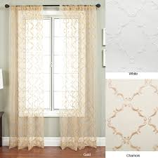 120 Inch Long Sheer Curtain Panels by 28 120 Inch Long Sheer Curtain Panels 17 Best Images About