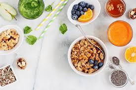 manger équilibré sans cuisiner manger équilibré apprenez à manger équilibré en vous faisant plaisir