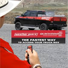 Weather Guard Truck Tool Box Accessories - Best Accessories 2017 Hi Mount Or Lo Tool Boxes Tools Equipment Contractor Talk Repainted Weather Guard Truck Tool Box Sightings Titan Truck Foreman With Weatherguard Toolboxes 2005 Ford F150 4x4 Crew Cab Box Weather Guard The Images Collection Of Rhpinterestcom Best Weather Guard Shop 715in X 2025in 15in Black Alinum Full Chest Review In Action Power Reviews Powerstroke Diesel Forum 6645201 Textured Matte 127002 Saddle 71 Standard Defender Series Universal