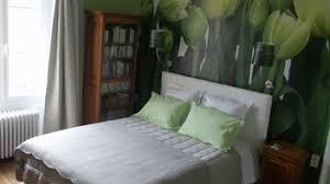 chambre d hotes 44 villa d herbauges chambres d hôtes à bouaye nantes