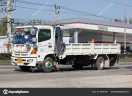 Private Hino Cargo Truck – Stock Editorial Photo © Nitinut380 #156237978 2018 Hino Box Truck In Custom Black Hino Toyota Boxtruck Pilipinas Inc Hlights Durable Dutro Truck Series 300series Trucks Medan Motor Vehicle Company Facebook 5 Photos Dealer Pa Nj Cabover Cventional 155dc Landscape For Sale Mj Nation Improves Comfort Operability With Full Upgrades To 338 Cash In Transit For Armored Vehicles 500 Fe 1426 Ekebol Tow Auspec 2015pr Hinoentsclass8marketwithxlseries Trailerbody Builders Tractor Exporter China Hino Trucks Youtube
