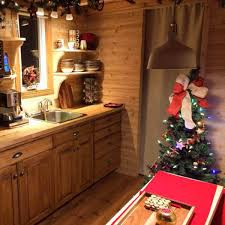 Hide Out In The Loft AA Tiny House Zen Colors For House
