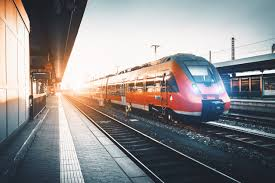 UK Rail Companies Fall Short Compared To Rest Of Europe ... End Of The Rail Europe Brand Before Christmas Condemned As Edealsetccom Coupon Codes Coupons Promo Discounts Swiss Travel Pass Sleeper Trains In Here Are Best Cnn Jollychic Discount Coupon Bbq Guru Code Vouchers Discount For 2019 Best Travelocity Code Hotel Flight Mega Bus Codes Actual Ifixit Europe Dsw Coupons 2018 April Millennial Railcard Customers Wait Hours To Buy 2630 Train Solved All Those Problems With Sncf Websites And How Map