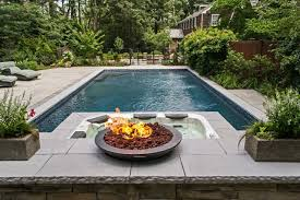 Concrete (Gunite) Spas Pool Service Huntsville Custom Swimming Pools Madijohnson Phoenix Landscaping Design Builders Remodeling Backyards Backyard Spas Splash Party Blog In Ground Hot Tub Sarashaldaperformancecom Sacramento Ca Premier Excellent Tubs 18 Small Cost Inground Parrot Bay Fayetteville Nc Vs Swim Aj Spa 065 By Dolphin And Ideas Pinterest Inground Buyers Guide Rising Sun And Picture With Fascating Leisure