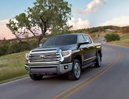 All-New Toyota Tundra Could Arrive In 2019 With Major Changes | Off ... Hybrid Toyota Pickup Still Under Csideration Youtube Abat Hybrid Concept Caradvice Do More With The 2018 Tacoma Canada Isn T Ruling Out The Idea Of A Pickup Truck Auto Vws Atlas Truck Is Real But Dont Get Too Excited Ford And To Build Trucks Future What Are These New Hilux Doing In North America Fast Used Camry Vehicles For Sale Lynchburg Pinkerton Foreign Cars Made Where Does Money Go Edmunds New Tundra Platinum 4 Door Sherwood Park Piuptruck Lh Pinterest All Car Release And Reviews