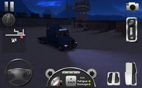 Truck Simulator 3D APK Free Simulation Android Game Download - Appraw American Truck Simulator Macgamestorecom Game Features System Requirements Euro 2 Review Gaming Nexus Amazoncom Scania Driving Pc Dvdsteam Uk Import Starter Pack California Dvdrom 2014 Free Free Download Of Android Version M App Games Mobile Appgamescom What Makes The One Steams Best Selling Gam Buy Sp Online At Best Price In Download Version Setup Hard