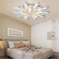 New Pop Design For Hall Catalogue Latest False Ceiling Designs For