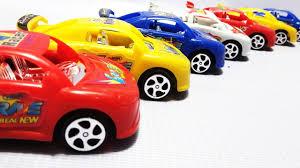 100 Toddler Fire Truck Videos Portfolio Cars Pictures For Kids Car Loader Tr 16837