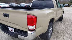 2017 Tacoma SR5 Access 4x4 4 Cyl - YouTube Loughmiller Motors 1988 Toyota Sr5 Hilux Pickup 4x4 5 Spd Manual 4 Cylinder 22r E Hl134 5t 65hp Small Farm Truck Diesel Mini Coney Contech7s Lego Technic Lego 2016 Chevy Colorado Duramax Diesel Review With Price Power And 2017 Tacoma Sr5 Access Cyl Youtube Toyota Tacoma Cylinder Vin 5tfaz5cn2hx028514 Awesome Amazing New Cab Sr Stick Iveco Australia Daily X 1995 22r My 4x4 1991 Video
