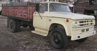 1971 Dodge 500 Dump Body Flatbed Truck | Item B8374 | SOLD! ... Tops Wallpapers Dodgeadicts 1964 Dodge D200 1971 Dw Truck For Sale Near Cadillac Michigan 49601 For Sale D100 Adventurer Se For A Bodies Only Mopar Youtube Mcacn Barn Finds The Duude Sweptline Trucks Ram Chargers Pinterest Nice Truck Although The Wsw Tir Flickr Custom Pickup Finally 196171 Pic Power Wagon 4x4 Trucks Power Wagons Car Shipping Rates Services Demon 197 Desoto Chrysler Dodgeplymouth Eagle Of D700 2136092 Hemmings Motor News