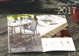 Watsons Patio Furniture Cincinnati by Plank U0026 Hide