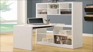 furniture amazing gaming l shaped desk target computer desks
