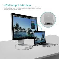 Microsoft Surface Laptop 2 3429 Cm Laptop Schwarz Amazonde