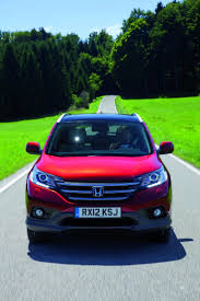 26 Best Honda CR-V Images On Pinterest | Cr V, Bicycles And Bicycling Premium Pickups Autonxt 10 Trucks That Can Start Having Problems At 1000 Miles Used Chevy Cars For Sale In Jerome Id Dealer Near Lexus Rx And Gmc Yukon Among Intellichoices 2013 Best Bets Winners 15 Pickup You Should Avoid At All Cost Toyota Camry Side View Photo Pinterest Chevrolet Silverado 2500hd Utility Body Reg Cab 1337 Truck Of The Year 1979present Motor Trend Ford F150 Vs Ram 1500 Whats Youtube Thursday Thrdown Fullsized 12 Ton Carfax