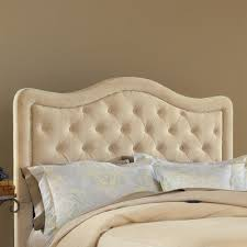 Serta Air Mattress With Headboard by Fabric Headboards Queen New Tall Upholstered Headboards For Queen
