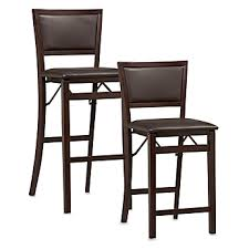 World Market Chair And A Half by Counter Stools Swivel Stools Metal U0026 Leather Bar Stools Bed