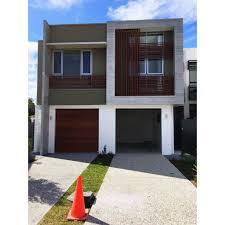 100 Beach Houses Gold Coast Mermaid Nobbys Robina New House Development