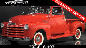 1950 Chevrolet 3100 For Sale Near Las Vegas, Nevada 89139 - Classics ... 1950 Chevy Pickup Truck Hot Rod Network Chevrolet Custom Stretch Cab For Sale Myrodcom 3100 For Sale 2019817 Hemmings Motor News Stock Photos Images Alamy Other Pickups 3600 Cab Chassis 2door Chevrolet Classiccarscom Cc896935 Gateway Classic Cars 444ord Cc981565 5window Chevy 12ton C10 Autabuycom Near Las Vegas Nevada 89139 Classics