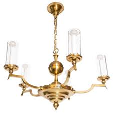 chandelier l globes glass wall light shades replacement