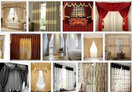 buy drapery fabrics for curtains and drapes wide range of